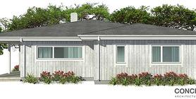 duplex house 11 model 121 D 6.jpg