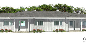 duplex house 12 model 121 D 7.jpg