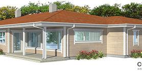 duplex house 13 model 121 D 8.jpg