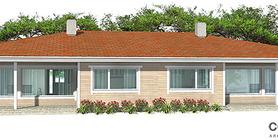 duplex house 14 model 121 D 9.jpg
