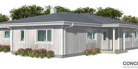 duplex house 15 model 121 D 10.jpg