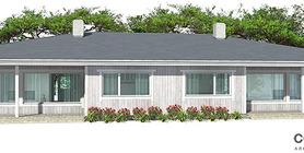 duplex house 16 model 121 D 11.jpg