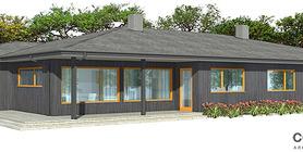 duplex house 19 model 121 D 14.jpg