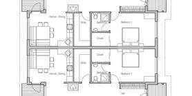 duplex house 20 121CH D 1F 120815 house plan.jpg