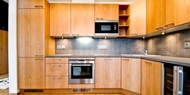 duplex house 22 MVD 9030.JPG