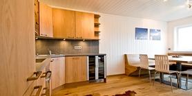 duplex house 23 MVD 9031.JPG