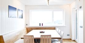 duplex house 24 MVD 9041.JPG