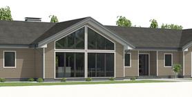 House Plan CH643