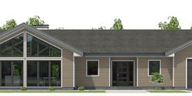 modern farmhouses 03 house plan ch643.jpg