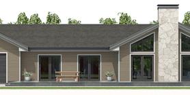modern farmhouses 04 house plan ch643.jpg