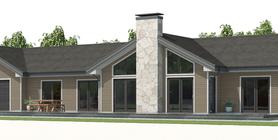 modern farmhouses 05 house plan ch643.jpg