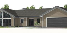 modern farmhouses 06 house plan ch643.jpg