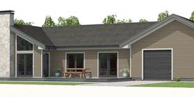 modern farmhouses 07 house plan ch643.jpg