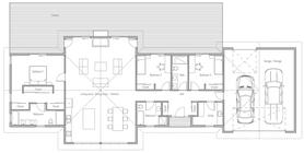 modern farmhouses 10 house plan ch643.jpg