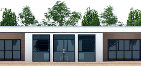 contemporary-home_03_house_plan_CH410.jpg
