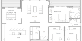 contemporary-home_10_house_plan_CH410.png