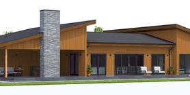 modern houses 001 house plan CH632.jpg