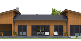modern houses 03 house plan CH632.jpg