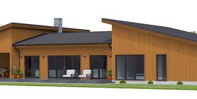 modern houses 04 house plan CH632.jpg