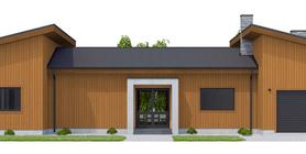 modern houses 06 house plan CH632.jpg