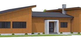 modern houses 07 house plan CH632.jpg