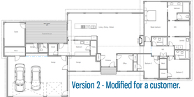 modern houses 20 house plan CH632 V2.jpg