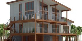 coastal house plans 03 house plan CH512.jpg