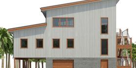 coastal house plans 06 house plan CH512.jpg