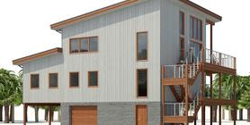 coastal house plans 07 house plan CH512.jpg