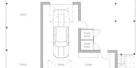 coastal house plans 10 house plan CH512.jpg
