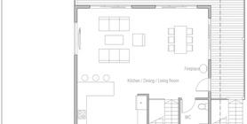 coastal house plans 12 house plan CH512.jpg