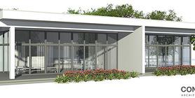 duplex house 03 house plan ch120d.jpg