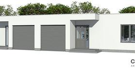 duplex house 04 house plan ch120d.jpg