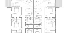 duplex house 05 120CH D 1F 120815 house plan.jpg