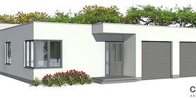 duplex house 05 house plan ch120d.jpg
