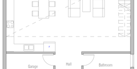 contemporary-home_10_house_plan_ch422.png