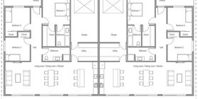 duplex-house_10_house_design_ch419.jpg