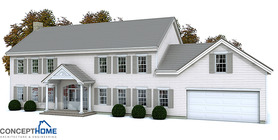 classical designs 03 house plan ch133.JPG