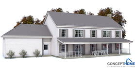 classical designs 04 house plan ch133.JPG