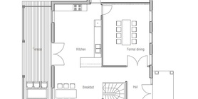 classical designs 20 133CH 1F 120814 house plan.jpg