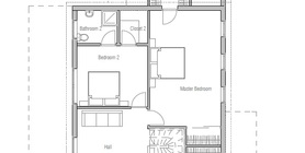 classical designs 21 133CH 2F 120814 house plan.jpg