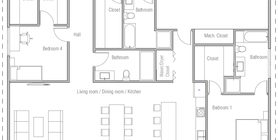 affordable homes 10 house plan ch443.png