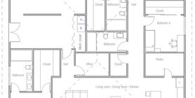 affordable homes 20 home plan CH443 V5.jpg