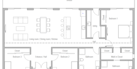 affordable homes 10 house plan ch420.png