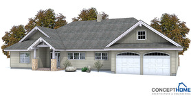 classical designs 04 house plan ch139.jpg