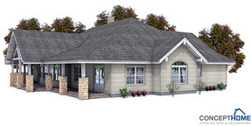 classical designs 05 house plan ch139.JPG