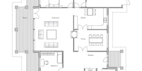 classical-designs_20_139CH_1F_120814_house_plan.jpg