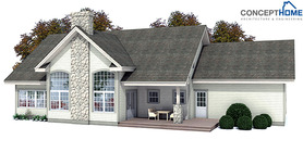 classical designs 03 house plan ch145.JPG