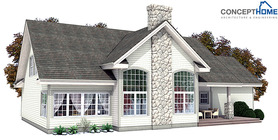 classical designs 04 house plan ch145.jpg