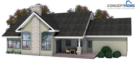 classical designs 06 house plan ch145.jpg
